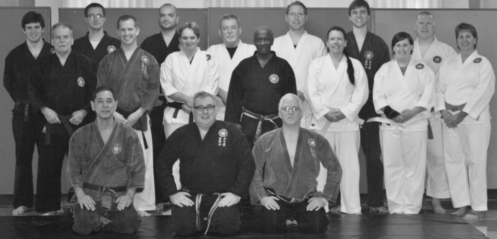 2015 Midwest Seminar